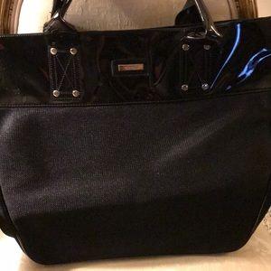 af96efcf347 Versace Bags   Auth Palazzo Medusa Crossbody Tote Bag   Poshmark